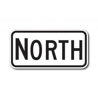 M3-1 North