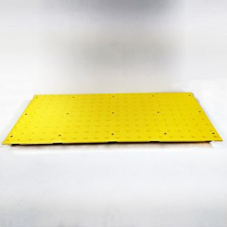 Surface Applied Redimat