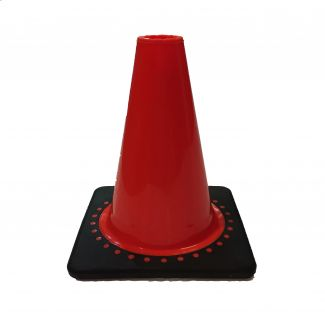 "12"" Safety Cone"