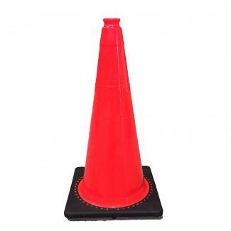 """36"""" Traffic Cones"""
