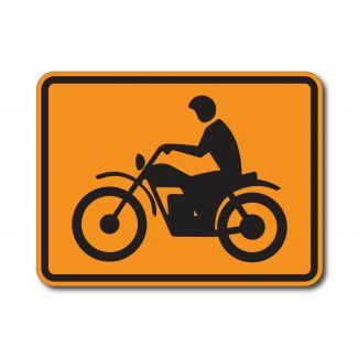 CW8-15p Motorcycle Icon