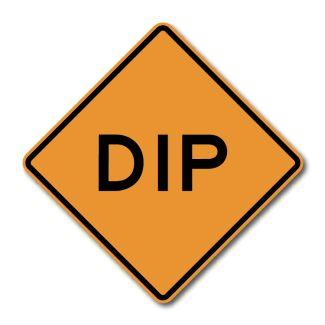 CW8-2 Dip
