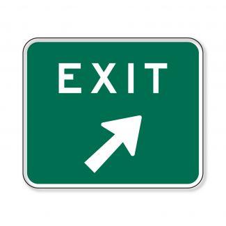 E5-1 Exit