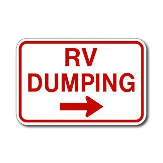 RV Dumping