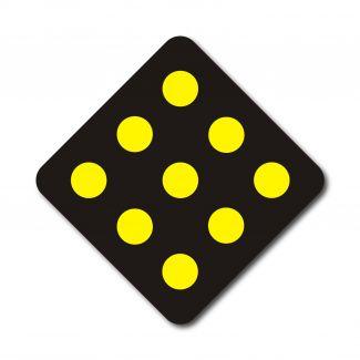 OM1-2 Object Marker