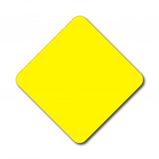OM1-3 Object Marker