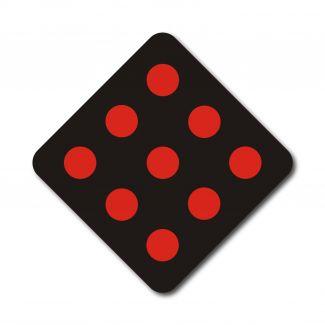 OM4-2 Object Marker