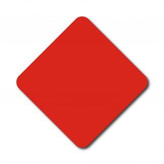 OM4-3 Object Marker