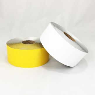 Construction Grade Pavement Tape