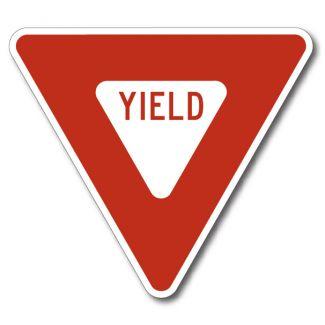 R1-2 Yield