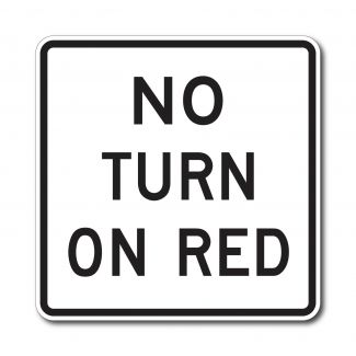 R10-11b To Turn on Red