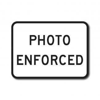 R10-19ap Camera Icon