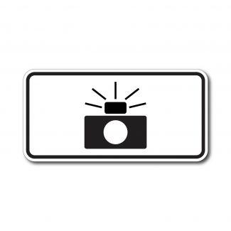 R10-19p Camera Icon