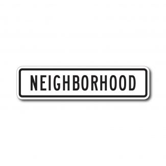 R2-5BP Neighborhood