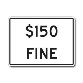 R2-6BP $150 Fine
