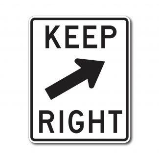 R4-7b Keep Right