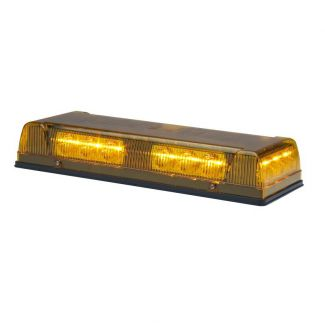 Responder LP Series Mini Lightbar