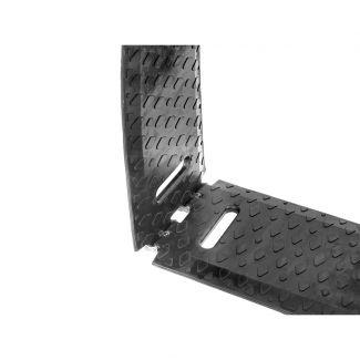 Roadquake 2F Temporary Portable Rumble Strip