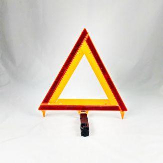 Triangle Flare Kit