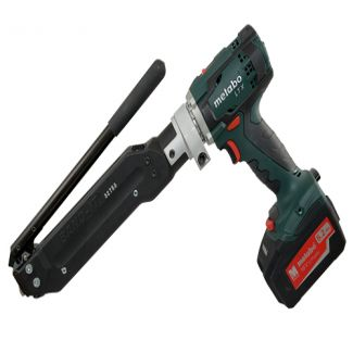 Band-It Ultra LOKT Rechargeable tool