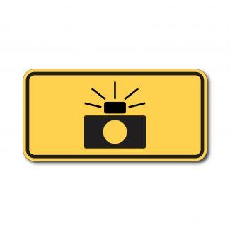 W16-10p Camera Icon