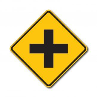 W2-1 Cross Street