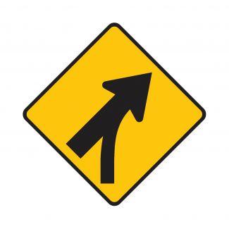 W4-5 Merge Arrow