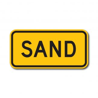 W7-4dp Sand
