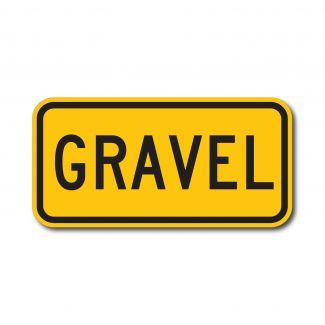 W7-4ep Gravel